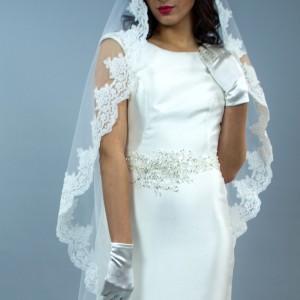 Cordon pentru rochie mireasa, Desiree