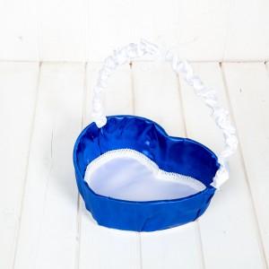 Cosulet cruciulite botez inima albastra