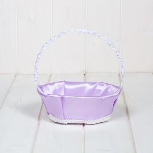 Cosulet cruciulite botez lila