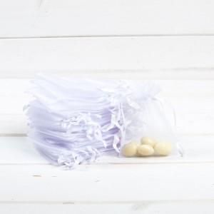 Marturii botez Saculeti albi
